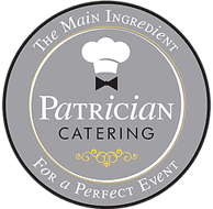 Patrician Catering in Eastlake, Ohio