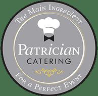 Patrician Catering in Eastlake, Ohio