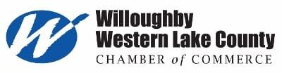 WWLCC logo